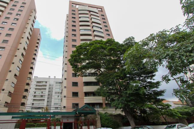 Imagem do imóvel ID-20524 na Rua Ilansa, Vila Prudente, São Paulo - SP