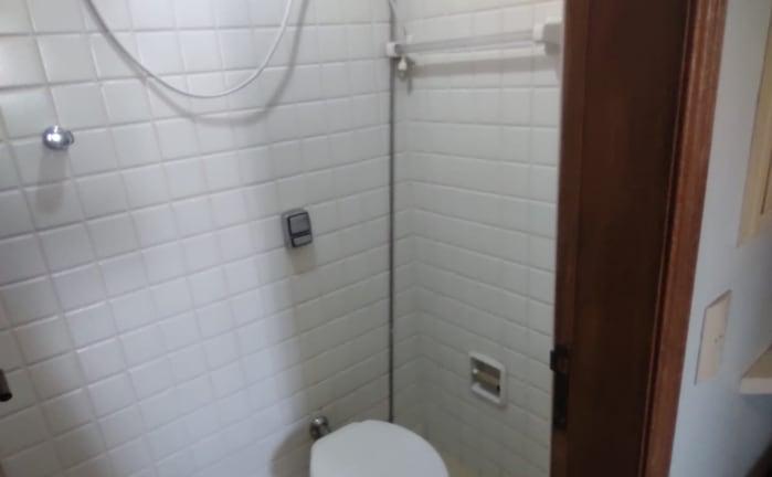 Imagem do imóvel ID-21405 na Rua Cipriano Barata, Ipiranga, São Paulo - SP
