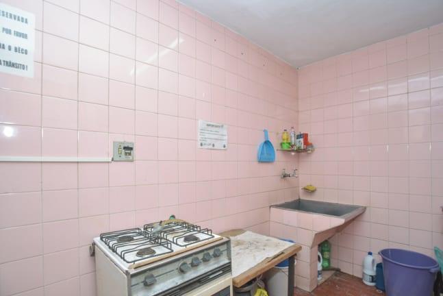 Imagem do imóvel ID-20570 na Rua Espártaco, Vila Romana, São Paulo - SP