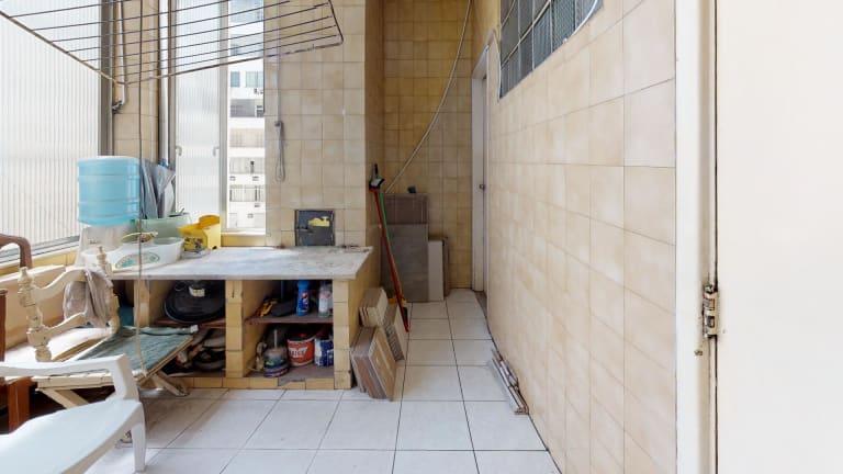 Imagem do imóvel ID-12679 na Avenida Nossa Senhora de Copacabana, Copacabana, Rio de Janeiro - RJ