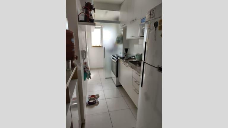 Imagem do imóvel ID-26039 na Rua Alegre, Santa Paula, São Caetano do Sul - SP