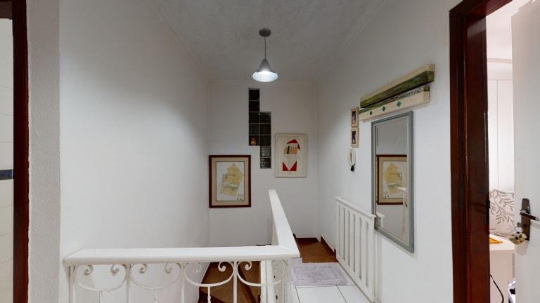 Imagem do imóvel ID-20602 na Rua Belchior de Azevedo, Vila Leopoldina, São Paulo - SP
