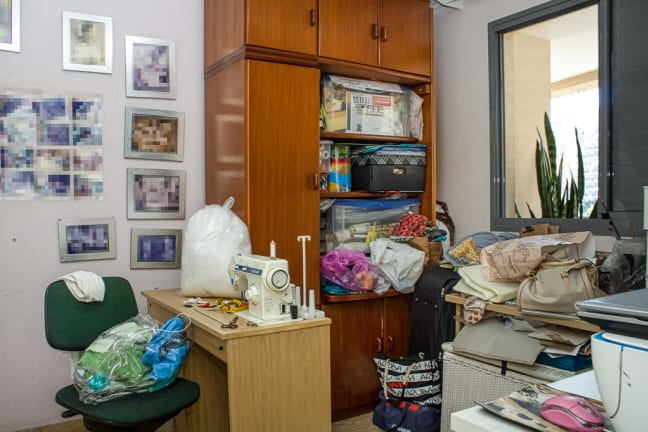 Imagem do imóvel ID-23393 na Rua Carlos Weber, Vila Leopoldina, São Paulo - SP