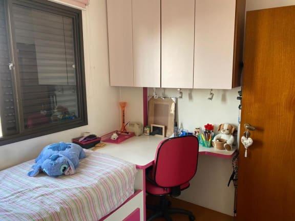 Imagem do imóvel ID-23248 na Rua Dom Pero Leitão, Vila Gumercindo, São Paulo - SP