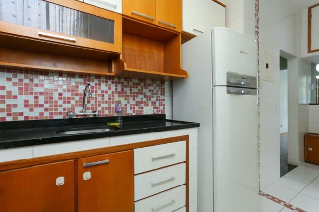 Imagem do imóvel ID-22764 na Travessa Eurícles de Matos, Laranjeiras, Rio de Janeiro - RJ