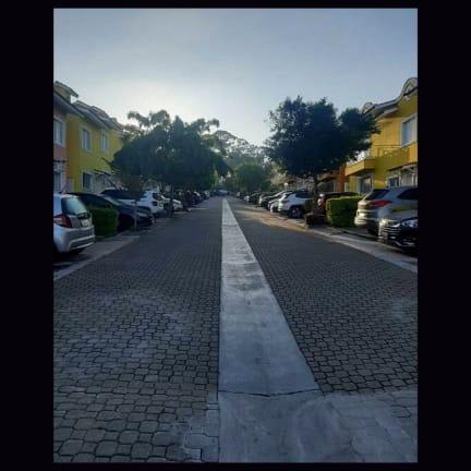 Imagem do imóvel ID-23155 na Avenida Guilherme Giorgi, Vila Carrao, São Paulo - SP