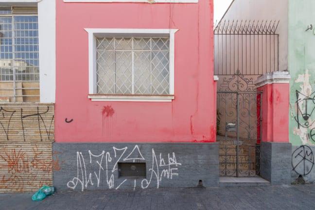Imagem do imóvel ID-25315 na Rua João Pereira, Lapa, São Paulo - SP