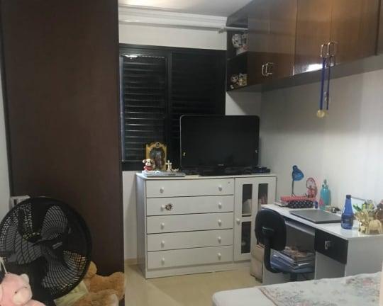 Imagem do imóvel ID-22015 na Rua Herculano de Freitas, Bela Vista, São Paulo - SP