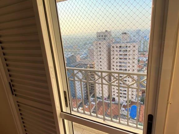 Imagem do imóvel ID-25545 na Rua Rui Barbosa, Santo Antônio, São Caetano do Sul - SP