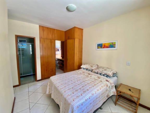 Imagem do imóvel ID-26678 na Avenida Prefeito Dulcídio Cardoso, Barra da Tijuca, Rio de Janeiro - RJ