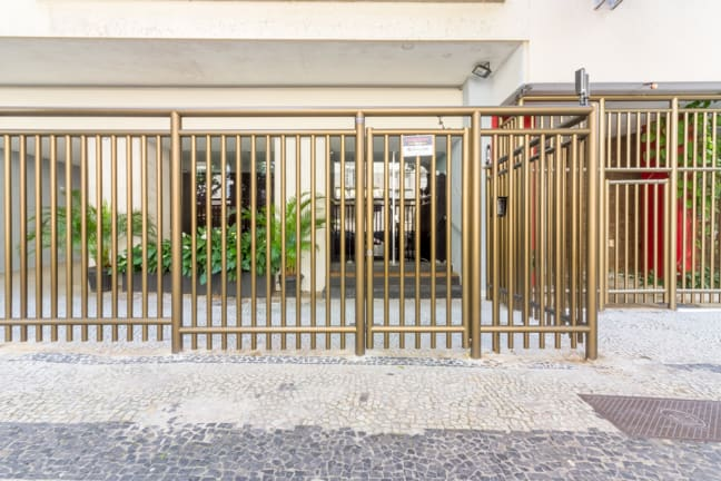 Imagem do imóvel ID-23287 na Rua Júlio de Castilhos, Copacabana, Rio de Janeiro - RJ