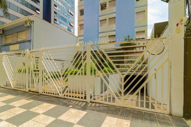 Imagem do imóvel ID-21011 na Rua Voluntários da Pátria, Santana, São Paulo - SP