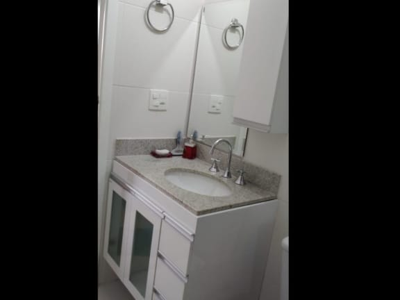 Imagem do imóvel ID-25672 na Rua Paraíba, Centro, São Caetano do Sul - SP