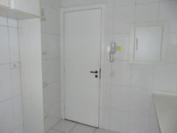 Imagem do imóvel ID-18324 na Rua Doutor Homem de Melo, Perdizes, São Paulo - SP