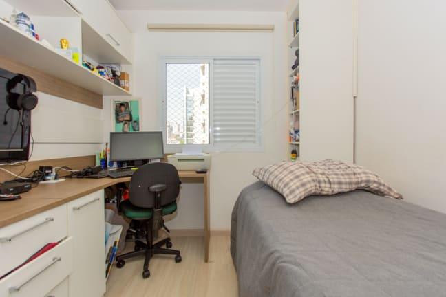 Imagem do imóvel ID-25879 na Rua do Rocio, Vila Olímpia, São Paulo - SP