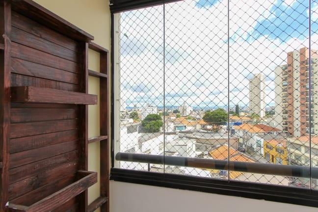 Imagem do imóvel ID-20489 na Rua Jaboticabal, Vila Bertioga, São Paulo - SP