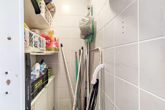 Imagem do imóvel ID-20906 na Rua Domingos da Costa Mata, Santana, São Paulo - SP
