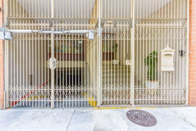 Imagem do imóvel ID-23230 na Avenida Bartolomeu Mitre, Leblon, Rio de Janeiro - Rj