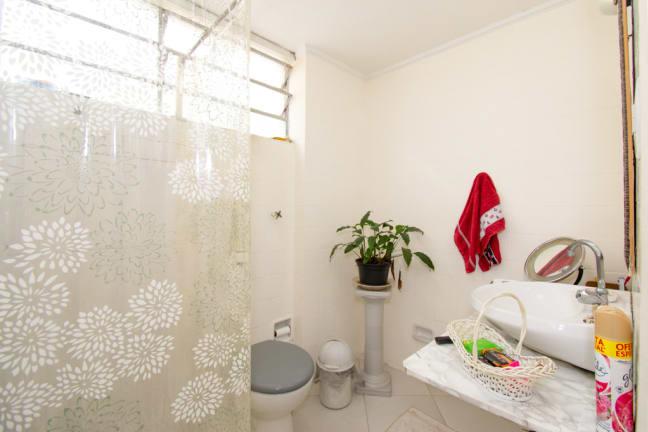 Imagem do imóvel ID-25669 na Rua Faustolo, Água Branca, São Paulo - SP