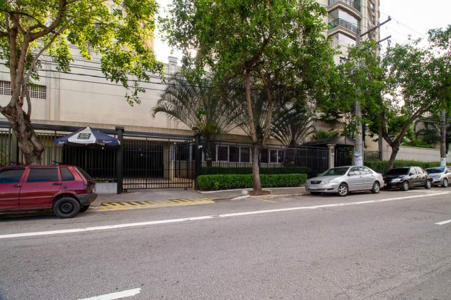 Imagem do imóvel ID-19210 na Rua João Rudge, Casa Verde, São Paulo - SP