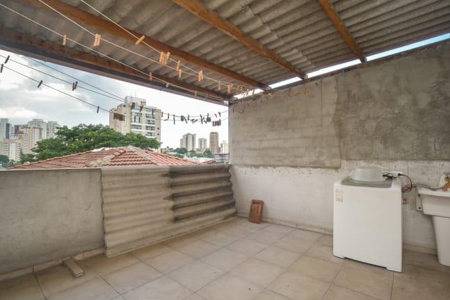Imagem do imóvel ID-23449 na Rua Guiratinga, Chácara Inglesa, São Paulo - SP