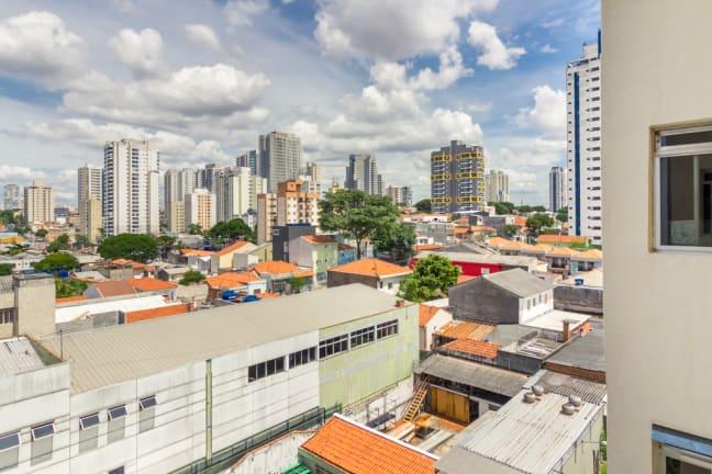 Imagem do imóvel ID-21175 na Avenida Doutor Gentil de Moura, Ipiranga, São Paulo - SP