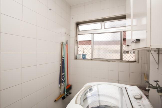 Imagem do imóvel ID-22550 na Avenida Cipriano Rodrigues, Vila Carrão, São Paulo - SP