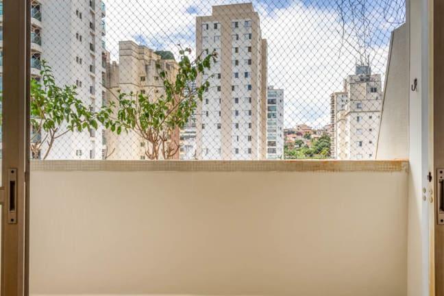 Imagem do imóvel ID-19970 na Rua Capitão Manuel Novaes, Santana, São Paulo - SP