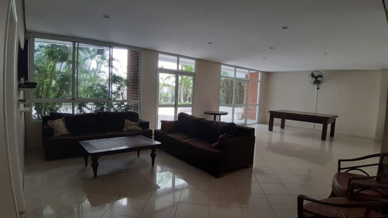 Imagem do imóvel ID-20284 na Rua Hélion Povoa, Vila Olímpia, São Paulo - SP