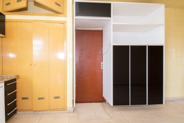 Imagem do imóvel ID-25654 na Rua Clemente Álvares, Lapa, São Paulo - SP