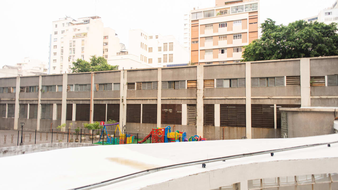 Imagem do imóvel ID-9812 na Rua Japurá, Bela Vista, São Paulo - SP