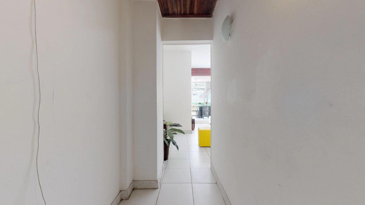 Imagem do imóvel ID-1551 na Rua Barata Ribeiro, Copacabana, Rio de Janeiro - RJ