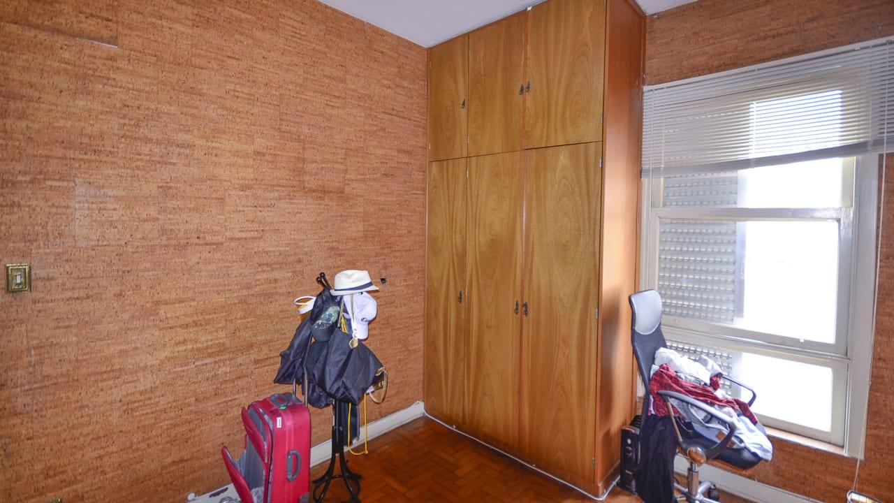 Imagem do imóvel ID-12584 na Rua Paim, Bela Vista, São Paulo - SP