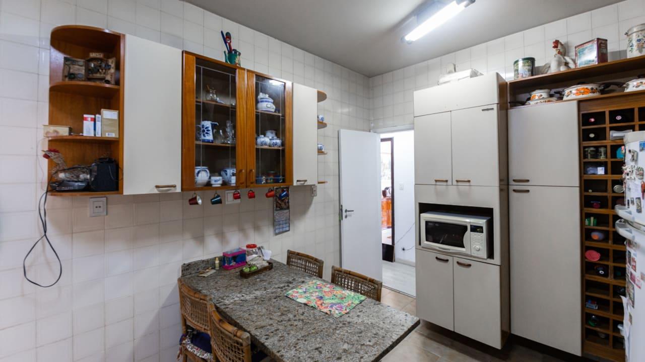 Imagem do imóvel ID-2465 na Rua Farme de Amoedo, Ipanema, Rio de Janeiro - RJ
