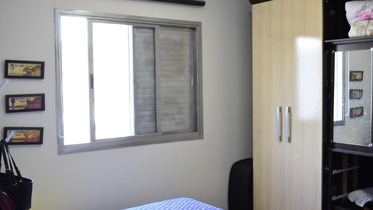 Imagem do imóvel ID-11194 na Rua Conselheiro Ramalho, Bela Vista, São Paulo - SP