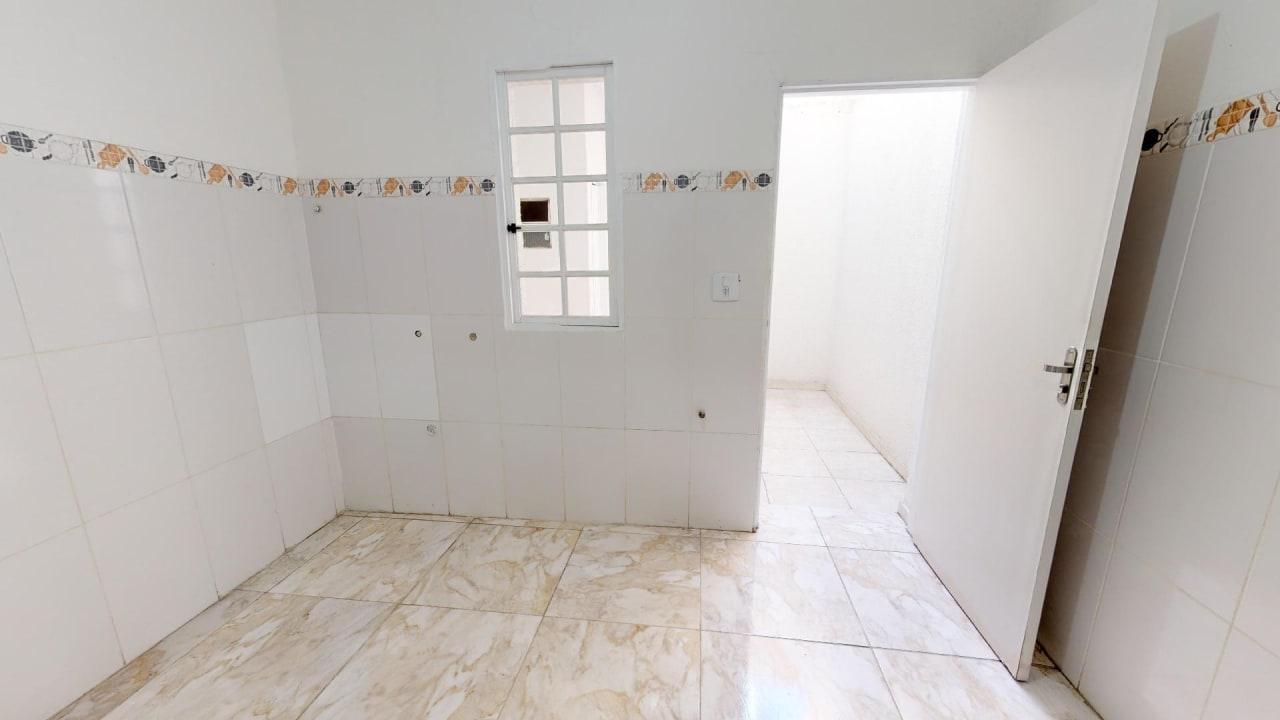 Imagem do imóvel ID-7529 na Rua Cunha Gago, Pinheiros, São Paulo - SP