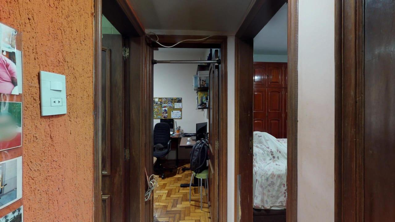 Imagem do imóvel ID-1556 na Rua Marquês de Abrantes, Flamengo, Rio de Janeiro - RJ