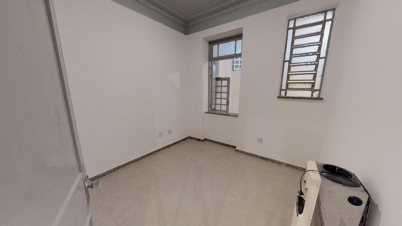 Imagem do imóvel ID-3251 na Rua Álvaro Ramos, Botafogo, Rio de Janeiro - RJ