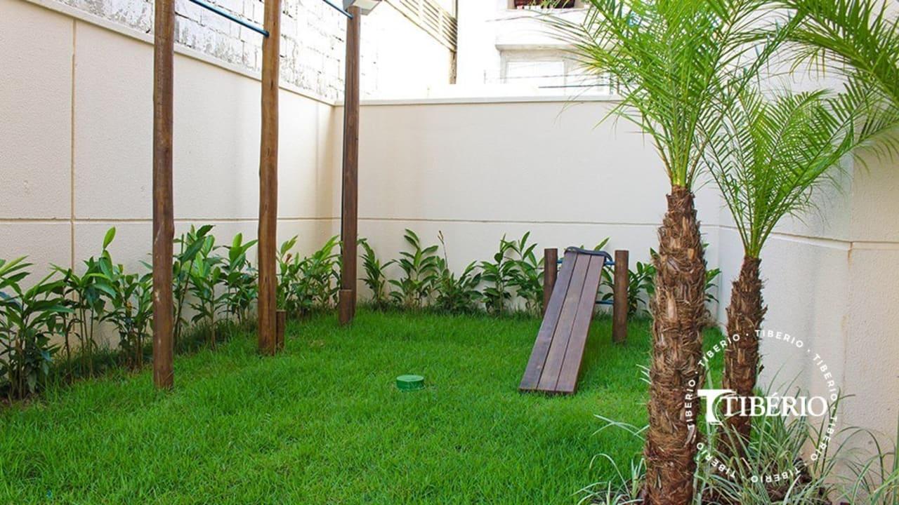 Imagem do imóvel ID-12926 na Lucrécia Maciel, Conceição, São Paulo - SP