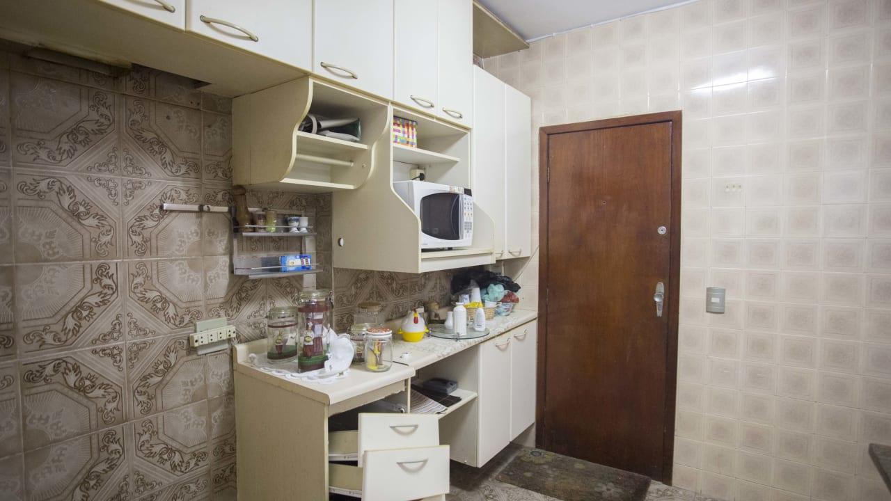 Imagem do imóvel ID-13284 na Avenida Epitácio Pessoa, Lagoa, Rio de Janeiro - RJ