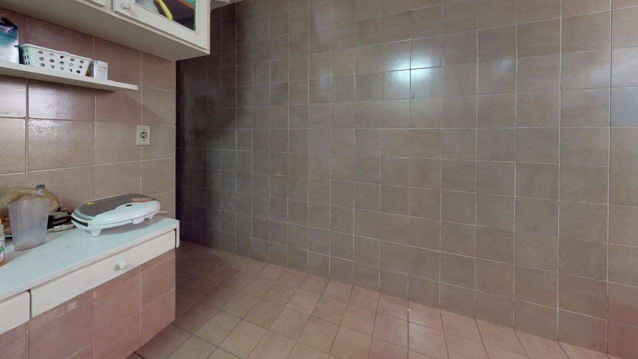Imagem do imóvel ID-1388 na Rua Sacopã, Lagoa, Rio de Janeiro - RJ