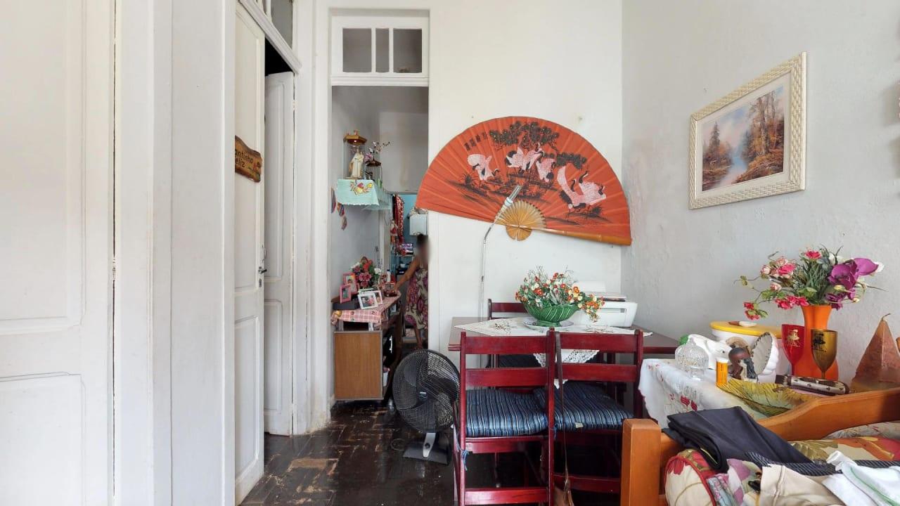 Imagem do imóvel ID-6928 na Rua General Polidoro, Botafogo, Rio de Janeiro - RJ