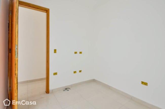 Imagem do imóvel ID-31238 na Rua José Gervásio Artigas, Vila Moraes, São Paulo - SP