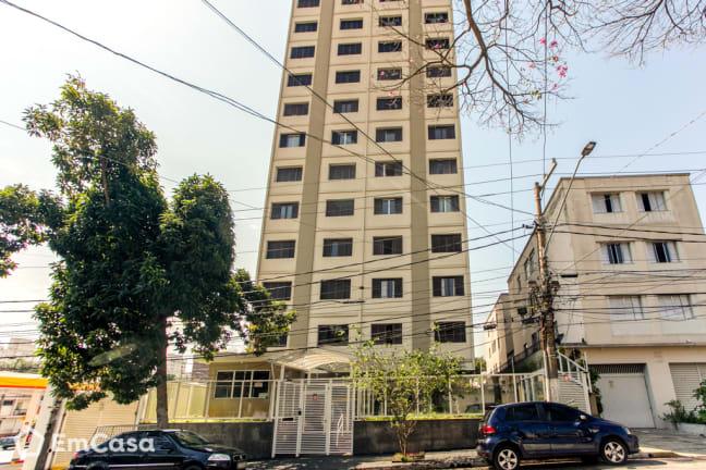 Imagem do imóvel ID-30493 na Avenida Moaci, Planalto Paulista, São Paulo - SP