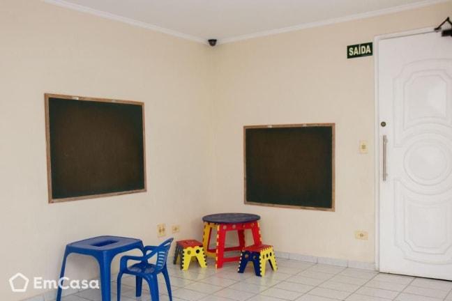 Imagem do imóvel ID-32739 na Rua Catulo da Paixão Cearense, Vila da Saúde, São Paulo - SP