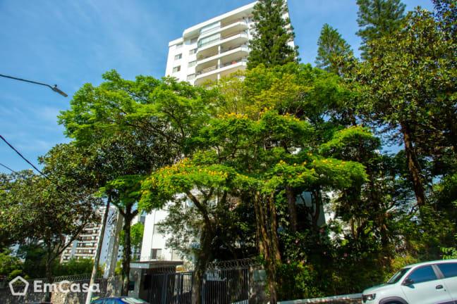 Imagem do imóvel ID-33973 na Rua Salim Izar, Vila Progredior, São Paulo - SP