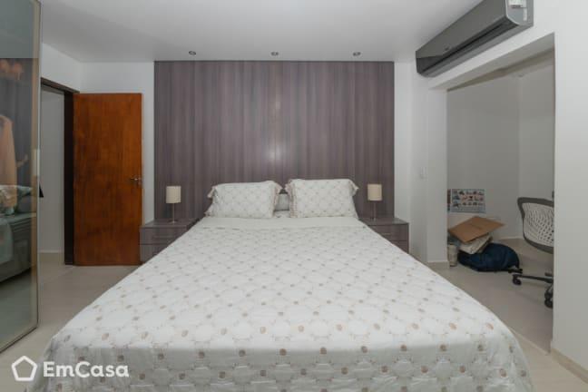 Imagem do imóvel ID-30854 na Rua Gipóia, Vila Guilherme, São Paulo - SP