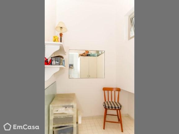 Imagem do imóvel ID-31648 na Avenida Epitácio Pessoa, Lagoa, Rio de Janeiro - RJ
