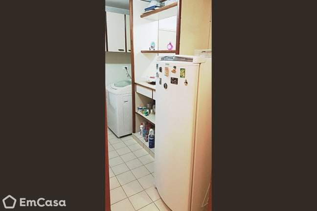 Imagem do imóvel ID-31093 na Rua Bento Lisboa, Catete, Rio de Janeiro - RJ