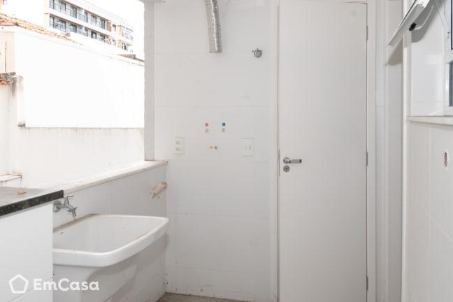 Imagem do imóvel ID-33548 na Rua Justiniano da Rocha, Vila Isabel, Rio de Janeiro - RJ